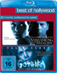 Verführung einer Fremden & Gothika (Best of Hollywood Collection) Blu-ray