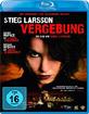 Vergebung (Millennium Trilogie) Blu-ray