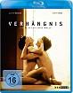 Verhängnis (1992) Blu-ray