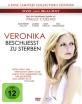 Veronika beschließt zu sterben (Limited Collectors Edition) Blu-ray