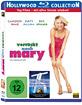 Verrückt nach Mary Blu-ray