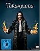 Versailles (2015) - Staffel 1 Blu-ray