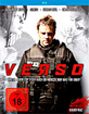 Verso (2009) (Neuauflage) Blu-ray
