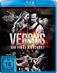 Versus - The Final Knocko