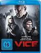 Vice (2015) Blu-ray