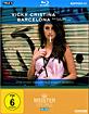 Vicky Cristina Barcelona (Meiste ... Blu-ray