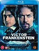 Victor Frankenstein (2015) (NO Import ohne dt. Ton) Blu-ray