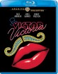 Victor Victoria (1982) - Warner Archive Collection (US Import ohne dt. Ton) Blu-ray