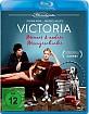 Victoria - Männer & andere Missgeschicke Blu-ray