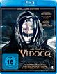 Vidocq (Jubiläums Edition) Blu-ray