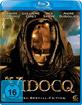Vidocq (2-Disc Special Edition) Blu-ray