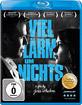 Viel Lärm um nichts (2012) Blu-ray