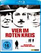 Vier im roten Kreis Blu-ray