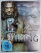 Viking (2016) Blu-ray