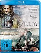 Viking (2016) + Vikingdom (2-Movie-Collection) Blu-ray