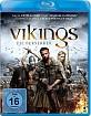Vikings - Die Berserker Blu-ray