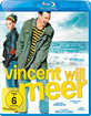 Vincent will meer Blu-ray