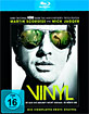 Vinyl: Die komplette erste Staffel (Limited Edition) (Blu-ray + UV Copy) Blu-ray