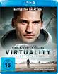 Virtuality - Killer im System Blu-ray