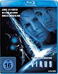 Virus - Schiff ohne Wiederkehr Blu-ray