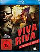 Viva Riva! - Zu viel ist