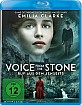 Voice from the Stone - Ruf aus dem Jenseits (CH Import) Blu-ray