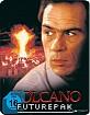 Volcano (1997) (Limited FuturePak Edition) Blu-ray