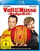 Dodgeball - Voll auf die Nüsse Blu-ray