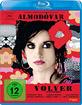 Volver - Zurückkehren Blu-ray