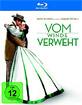 Vom Winde verweht (75th Anniversary Edition) (Blu-ray + UV Copy) Blu-ray