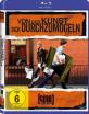 Von der Kunst, sich durchzumogeln (CineProject) Blu-ray
