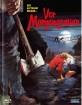 Vor Morgengrauen - Der Alptraum begann... (Limited Mediabook Edition) (Cover A) Blu-ray