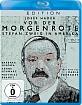Vor der Morgenröte - Stefan Zweig in Amerika (X Edition) Blu-ray