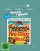 Vorposten in Wildwest (Western Legenden Edition) Blu-ray