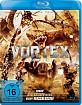 Vortex - Beasts from Beyond Blu-ray