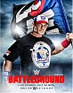 WWE Battleground 2016 (UK Import ohne dt. Ton) Blu-ray
