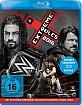 WWE Extreme Rules 2016 Blu-ray