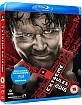 WWE Extreme Rules 2016 (UK Import ohne dt. Ton) Blu-ray