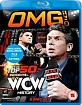 OMG! Volume 2 - The Top 50 Incidents in WCW History (UK Import ohne dt. Ton) Blu-ray