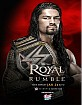 WWE: Royal Rumble 2016 (Region A - US Import ohne dt. Ton) Blu-ray