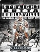 WWE: Straight Outta Dudleyville - The Legacy of the Dudley Boyz - Steelbook (UK Import ohne dt. Ton) Blu-ray
