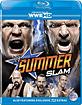 WWE Summerslam 2012 (UK Import) Blu-ray