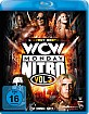 WWE The Very Best of WCW Monday Nitro - Vol. 3 Blu-ray