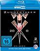 WWE Undertaker: Die Serie Blu-ray