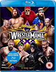 WWE WrestleMania XXX (UK Import) Blu-ray