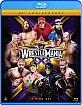 WWE WrestleMania XXX (2 Blu-ray + Buch) (Region A - US Import ohne dt. Ton) Blu-ray