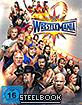 WWE Wrestlemania XXXIII (