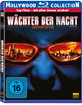 Wächter der Nacht - Nochnoi Dozor Blu-ray