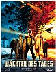 Wächter des Tages (Director's Cut) (Limited Mediabook Edition) (Cover B) (AT Import) Blu-ray