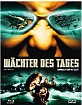 Wächter des Tages (Director's Cut) (Limited Mediabook Edition) (Cover C) (AT Import) Blu-ray
